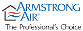 Armstrong Air A/C