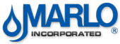 Marlo Water Softener & Filtration Systems
