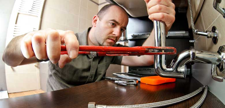 When you are in need of plumbing services don't hesitate to call Majeski Plumbing & Heating to take care of your issue promptly and professionally. We are your local plumbing experts!