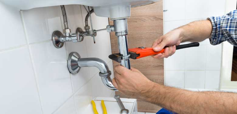 Are you in need of plumbing services? Call Majeski Plumbing & Heating today for expert sevices!